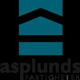 Asplunds fastigheter